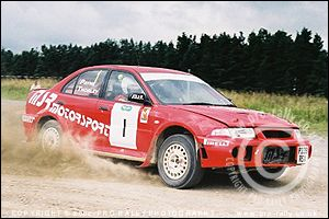 2002 Specsavers Christmas Stages
